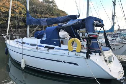 Bavaria Yachts 32 Cruiser for sale in United Kingdom for £40,995