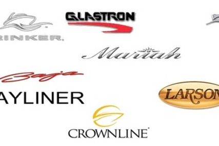 Boats Wanted WE BUY BOATS Sportsboats ,Fishing boats and cruisers for sale in United Kingdom for P.O.A.