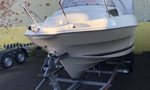 Image of Boats Wanted WE BUY BOATS Sportsboats ,Fishing boats and cruisers for sale in United Kingdom for P.O.A. North East, Sheffield, United Kingdom