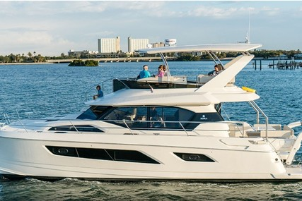 Fountaine Pajot Aquila 44 for charter in Bahamas (Nassau) from €4,420 / week
