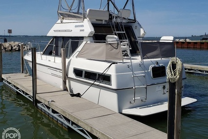 Carver Yachts 300 Aft Cabin for sale in United States of America for 33 300 $ (24 471 £)