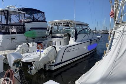 Glacier Bay 3470 for sale in United States of America for $170,000 (£124,254)
