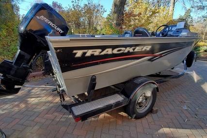 Tracker Targa V 175 for sale in United States of America for $14,250 (£10,695)