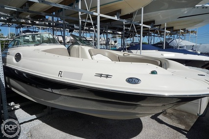 Sea Ray 240 Sundeck for sale in United States of America for $25,400 (£18,582)
