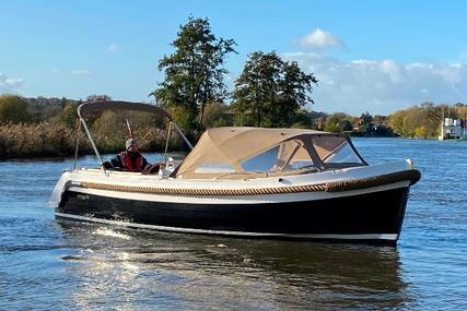 Interboat Intender 820 for sale in United Kingdom for £70,000