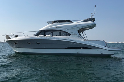 Beneteau Antares 42 for sale in France for €279,000 (£248,267)