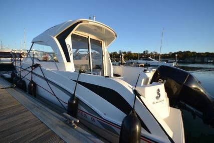 Beneteau Antares 8 for sale in United Kingdom for £44,995