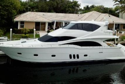 Marquis Tri-Deck for sale in United States of America for $1,995,000 (£1,441,964)
