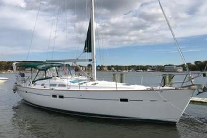 Beneteau Oceanis 423 for sale in United States of America for $147,900 (£110,982)