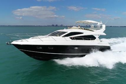 Sunseeker Manhattan for sale in United States of America for $1,000,000 (£731,989)