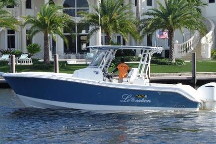 Edgewater 280CC for sale in United States of America for $209,900 (£153,561)
