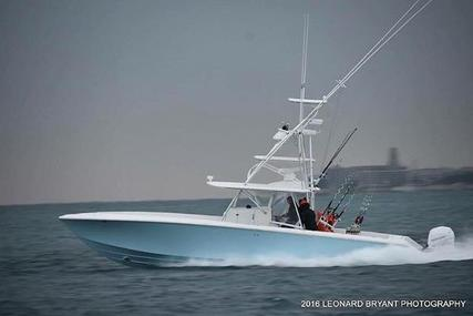 Bahama 41 Center Console for sale in United States of America for $609,000 (£445,104)