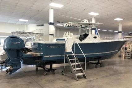 Regulator 34 Center Console for sale in United States of America for $479,999 (£350,477)