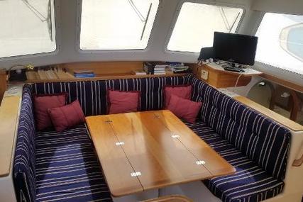 PDQ MV/Passagemaker for sale in United States of America for $199,000 (£142,339)