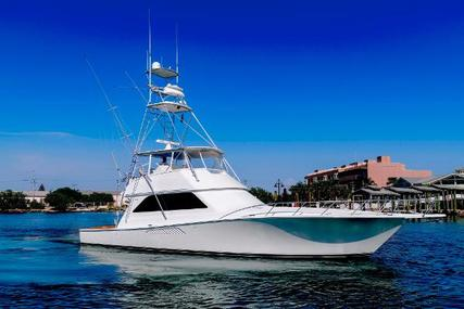 Viking Yachts Convertible for sale in United States of America for $529,000 (£387,222)