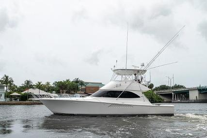 Viking Yachts 50 Convertible for sale in United States of America for $1,195,000 (£874,727)