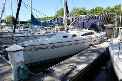 Catalina 350 MkII for sale in United States of America for $123,894 (£90,555)