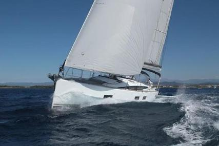 Jeanneau 54 for sale in Puerto Rico for $600,000 (£433,730)