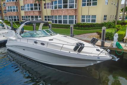 Sea Ray 340 Sundancer for sale in United States of America for $109,000 (£79,513)