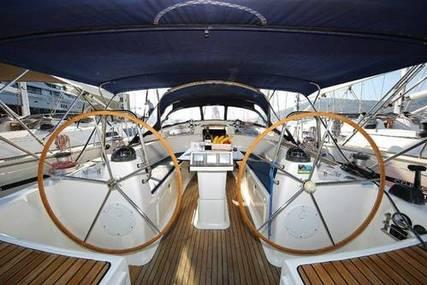 Bavaria Yachts Cruiser 50 for sale in Croatia for €108,900 (£96,780)