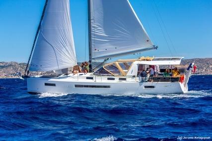 Jeanneau SUN LOFT 47 for charter in Guadeloupe from €2,915 / week