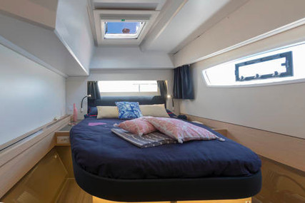 Fountaine Pajot Astrea 42 O.V. for charter in Greece from €3,050 / week