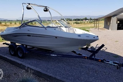 Sea Ray 210 Select for sale in United States of America for $28,000 (£20,081)
