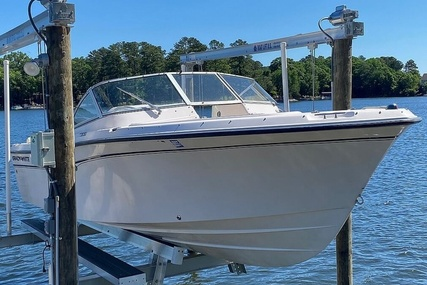 Grady-White Tournament 205 for sale in United States of America for $32,500 (£23,755)