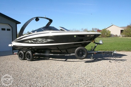 Regal 2300 for sale in United States of America for $66,900 (£49,106)