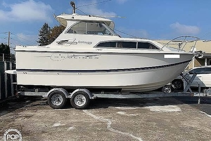 Bayliner Discovery 246 for sale in United States of America for $42,800 (£32,165)