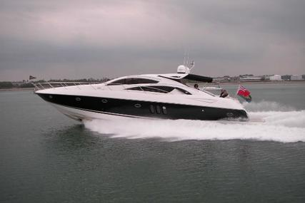 Sunseeker Predator 72 for sale in Antigua and Barbuda for £449,995
