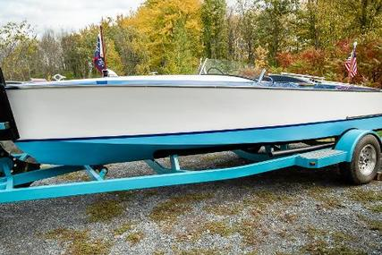 Chris-Craft Special Race Boat for sale in United States of America for $69,000 (£49,376)