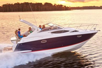 Regal 30 Express for sale in United States of America for $109,900 (£78,902)