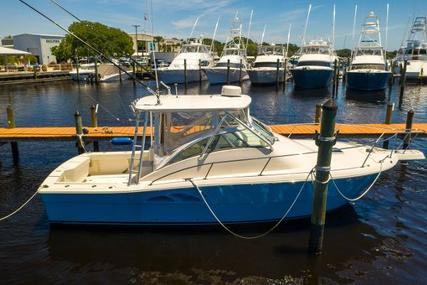 Rampage 30 Offshore for sale in United States of America for $145,000 (£104,102)