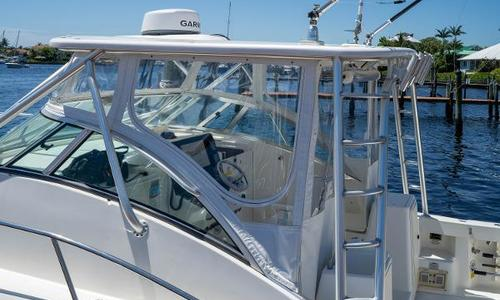 Image of Rampage 30 Offshore for sale in United States of America for $145,000 (£103,885) Stuart, FL, United States of America