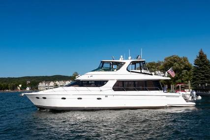 Carver Yachts Voyager for sale in United States of America for $419,000 (£306,538)