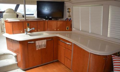 Image of Sea Ray CPMY for sale in United States of America for $300,000 (£217,210) Miami, FL, United States of America