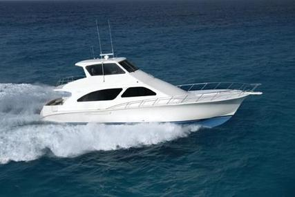 Ocean Odyssey for sale in United States of America for $579,000 (£435,126)
