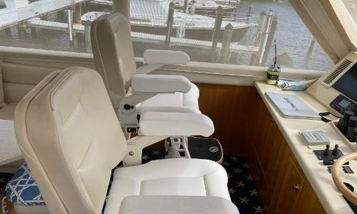 Image of Ocean Odyssey for sale in United States of America for $579,000 (£415,691) Jupiter, FL, United States of America