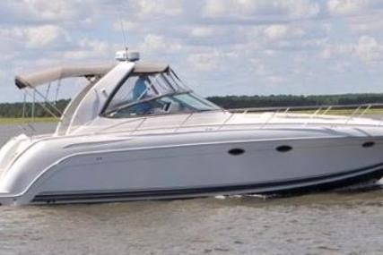 Formula 40 Cruiser for sale in United States of America for $105,000 (£78,790)