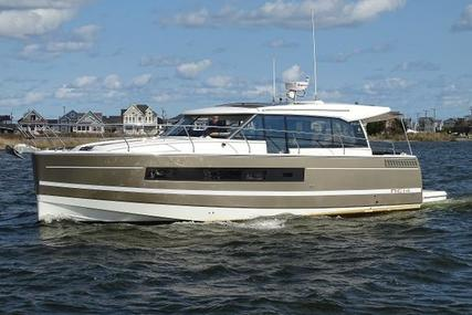 Jeanneau NC 14 for sale in United States of America for $479,600 (£341,759)