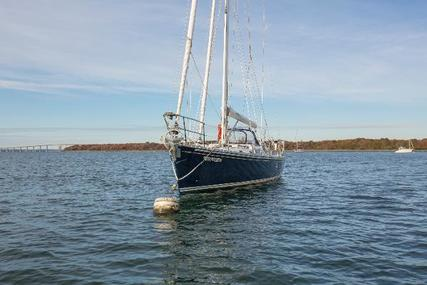 Hylas 54 for sale in United States of America for $420,000 (£305,830)