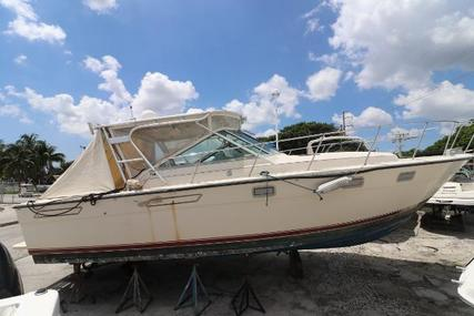 Marine Projects 2006 Tiara for sale in United States of America for $14,990 (£11,248)