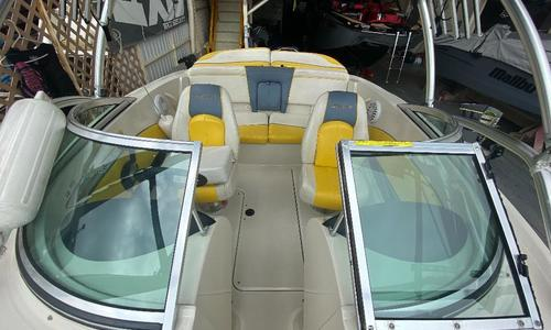 Image of Sea Ray 195 Sport for sale in Hong Kong for $17,900 (£12,657) Hong Kong