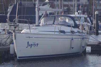 Bavaria Yachts 30 Cruiser for sale in United Kingdom for £35,000