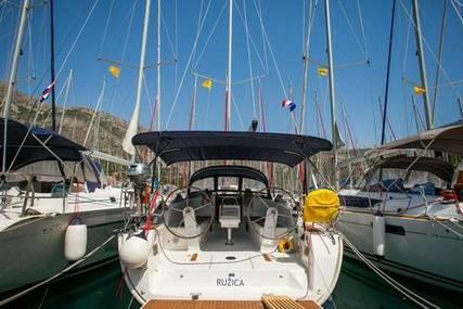 Bavaria Yachts 41 Cruiser for sale in Croatia for €148,500 (£131,973)