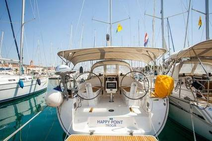 Bavaria Yachts 37 Cruiser for sale in Croatia for €93,500 (£83,094)
