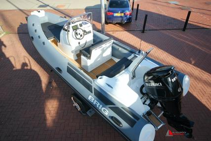 Brig Eagle 6 H for sale in United Kingdom for £44,565