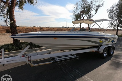 Advantage 21 SR Bowrider for sale in United States of America for $30,000 (£21,927)