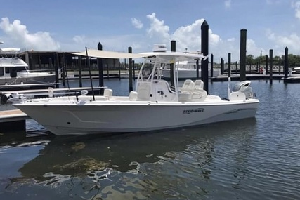 Blue Wave 2800 pure bay for sale in United States of America for $134,000 (£97,942)